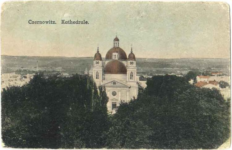 Chernivtsi old (113)