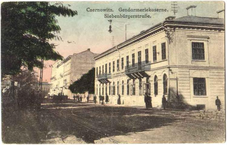 Chernivtsi old (5)